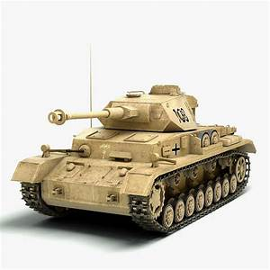 The gallery for --> Ww2 German Panzer Tanks