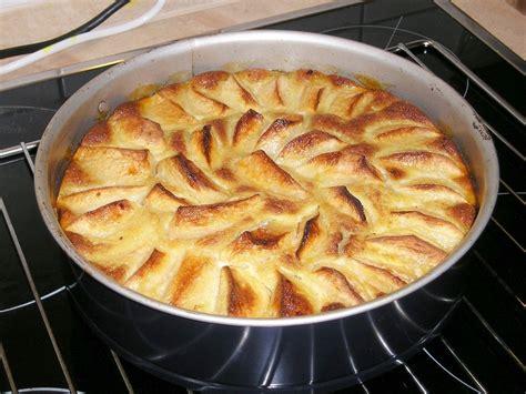 unser lieblings apfelkuchen lecker schnell einfach