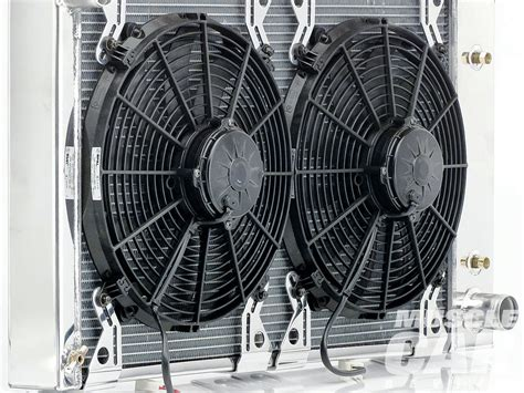 electric radiator fans for cars electric car quotes like success