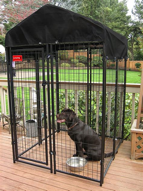 lowes kennel flooring dog pens for sale tractor supply dog kennels lowes breed