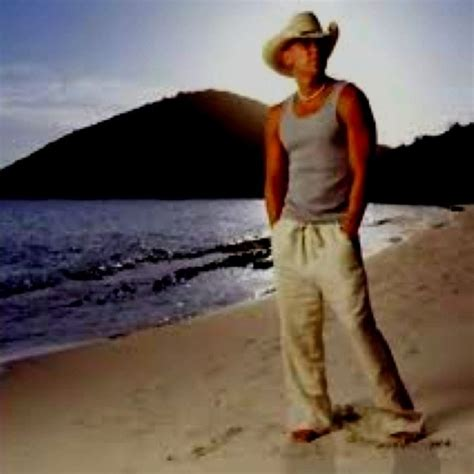 Kenny Chesney Blue Chair Flip Flops by 462 Best Images About Kenny Chesney On Blue