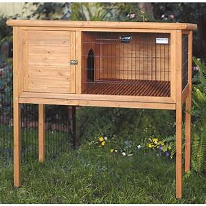 precision petr extreme rabbit shack 174250 kennels With extreme dog kennels