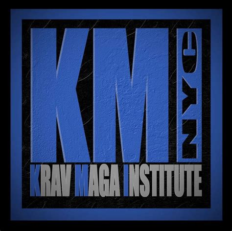Krav Maga Institute Partners With Church Street Boxing Gym