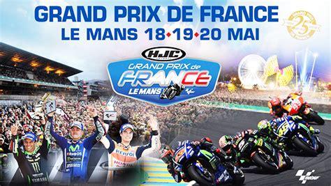 previa motogp gp de francia petro racing