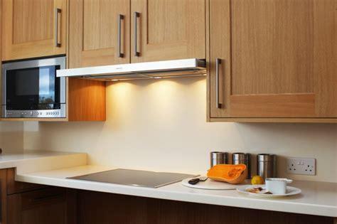 credence cuisine moderne comment choisir la crédence de cuisine idées en 50 photos