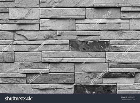 Ceramic Tile Texture Design Wall Bathroom Stock Photo