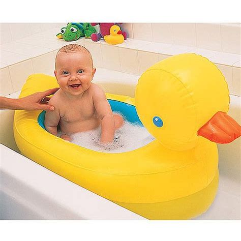 big baby bath tubs toddler 17 best images about large baby bath tub on