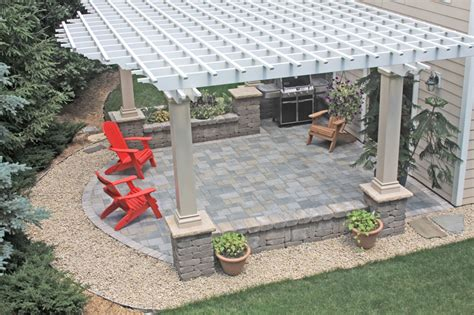 patiotown 100s of ideas for your yard