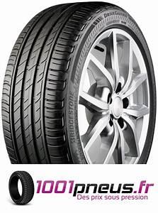 Pression Pneu 205 55 R16 : pneu bridgestone 205 55 r16 94w driveguard 1001pneus ~ Maxctalentgroup.com Avis de Voitures