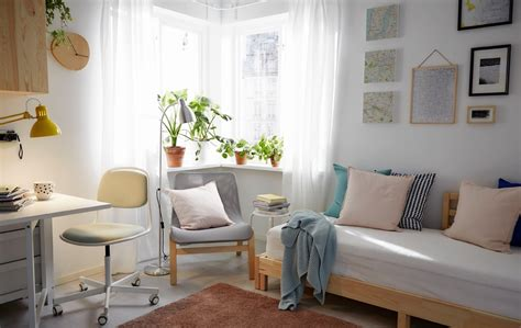 Living Room Ideas For Small Spaces Ikea by An On Small Space Living Room On A Budget