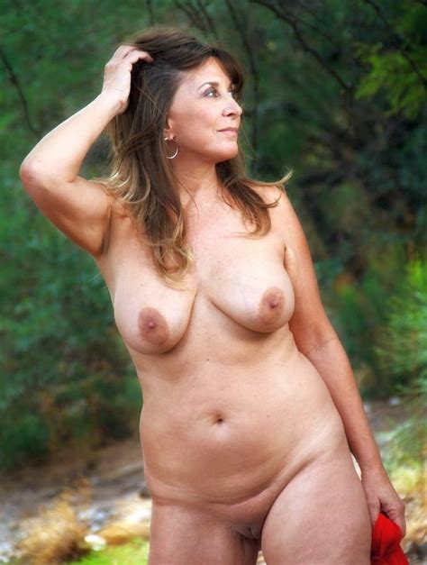 Sexy Danheman0