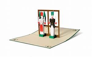 Pop Up Weihnachtskarten : pop up weihnachtskarten diese klappkarten pop up karten aus leidenschaft ~ Frokenaadalensverden.com Haus und Dekorationen