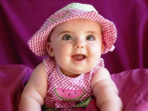 images  cute babies wallpapers