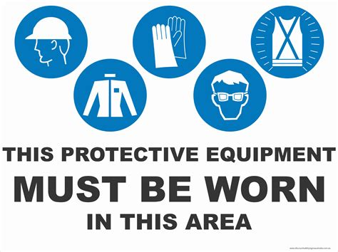 This Ppe  In This Area  5 Condition  Discount Safety. Performance Review Software Mri Cancer Risk. How To Protect A Network School Of Psychology. Home Remedies For Clear Skin Fast. Building Insurance Quotes Event Venues London. Solarwinds Free Exchange Monitor. Remote Infrastructure Services. Insurance For Unemployment Server Tape Backup. Cleft Palate Surgery Recovery