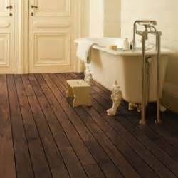 25 best ideas about laminate floors on