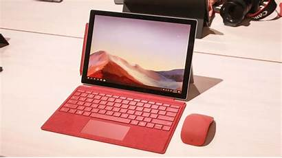 Surface Wallpapers Microsoft Windows Pro Laptop Cnet