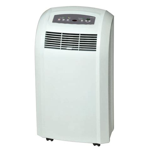 Portable Air Conditioner Tad35e 11600btuhr (34kw)  Ecor. Faux Leather Dining Room Chairs. Patriotic Outdoor Decorations. Farm Decor. Designing Your Living Room Ideas. Decorative Clocks. Hotels With Jacuzzi In Room Indianapolis. Room And Board Dining Tables. Decorative Chairs Cheap