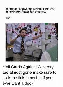 25+ Best Memes About Memes | Memes, Meme Generator