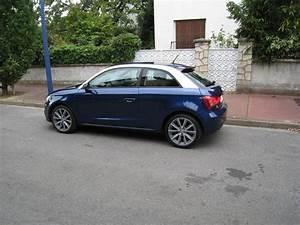 Forum Audi A1 : marcotic92 a1 1 6 tdi 105 ambition autres v a g forum audi a3 8p 8v ~ Gottalentnigeria.com Avis de Voitures