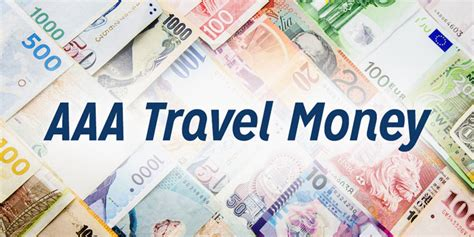 foreign currency exchange travel card prepaid visa card