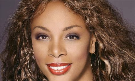 transgriot last donna summer passes away