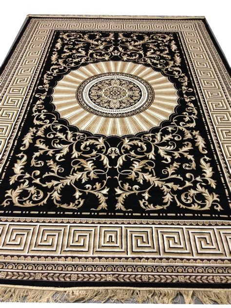 Versace Rugs   Carpet Vidalondon