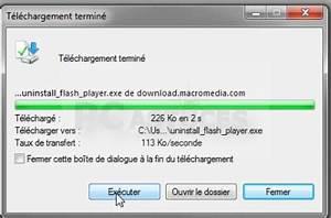 Dernière Version Adobe : installer gratuitement derniere version flash player free programs utilities and apps ~ Maxctalentgroup.com Avis de Voitures