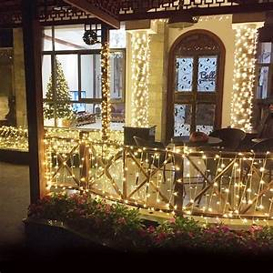 100leds, Solar, Led, String, Light, Colorful, Decorations, Light, For, Christmas, Festival, Garden, Party