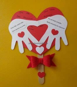 mothers day crafts ideas s day craft ideas for preschool and kindergarten 5000
