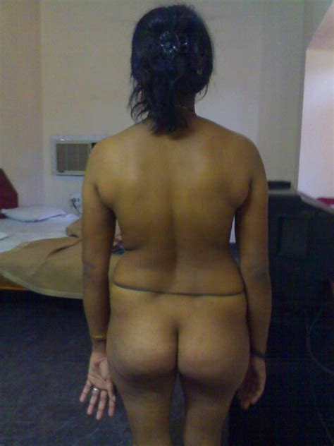 Tamil Aunty Meena Indian Desi Porn Set 62 34 Pics Xhamster