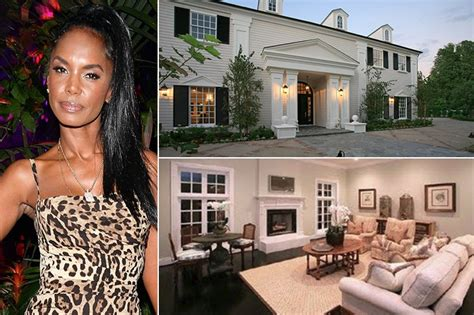 49 Stylish Celebrity Houses – Which Celeb House Is Your ...