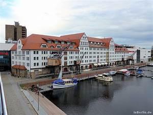 Indoorspielplatz Tempelhofer Hafen : herbstimpressionen vom teltowkanal blog inberlin ~ Orissabook.com Haus und Dekorationen