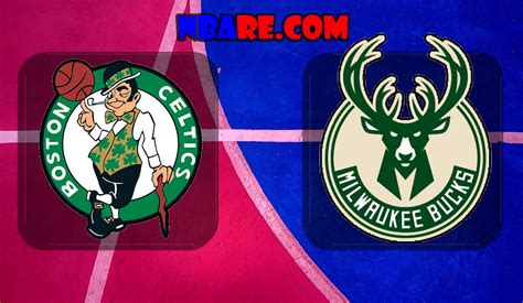 Milwaukee Bucks vs Boston Celtics - NBA Replay 12.23.2020 ...