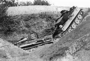 Tiger I Object Giant Bomb
