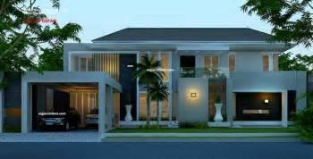Desain Rumah Mewah 2 Lantai Kavling Hook Desain Rumah Sederhana Minimalis 1 Lantai 16 Desain Rumah Desa Sederhana Dan Modern Terbaru 2017 Kumpulan Desain Rumah Kecil Untuk Lahan Sempit Berkesan