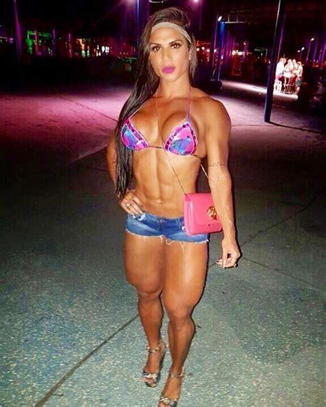 suelen bissolati fbb 2 pinterest fitness fitness inspiration и big legs