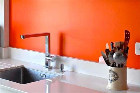 peinture pour la cuisine quelle peinture pour ma cuisine le sagne cuisines