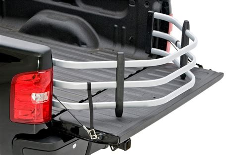 silverado bed extender bed x tender flipping truck bed extender by research