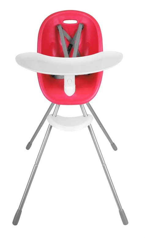 phil teds poppy high chair lime free shipping