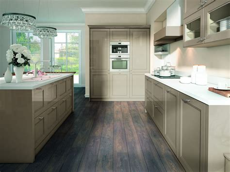 Beckermann Kitchens Available From Ksl Sudbury