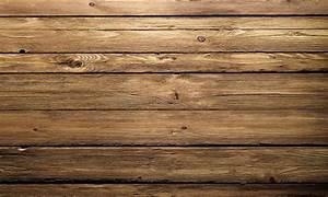 Papier Peint Trompe L Oeil Bois : papier peint bois d co murale trompe l 39 il en intiss ~ Premium-room.com Idées de Décoration