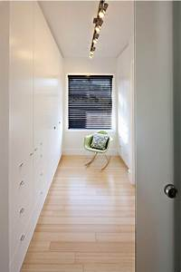 practical closet lighting ideas that brighten your day With wise ideas for installing closet light fixtures