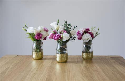 centerpieces for bridal shower 10 last minute bridal shower decoration ideas