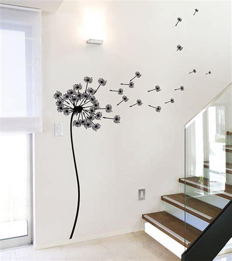 chambre japonais wandtattoo wandsticker und wandaufkleber wall de