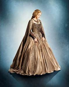 Costume La Belle Et La Bête : la belle et la bete 2014 costumes google search renaissance pinterest belle search and ~ Mglfilm.com Idées de Décoration