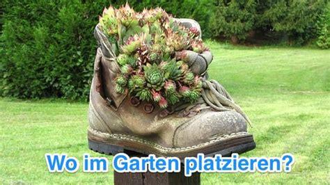 Whirlpool Garten Ebenerdig by Aufblasbarer Whirlpool Wellness Im Eigenen Garten