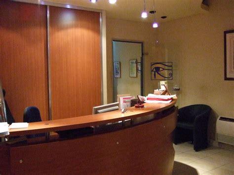 cabinet d ophtalmologie du dr marc antoine chatel chirurgien ophtalmologiste montpellier