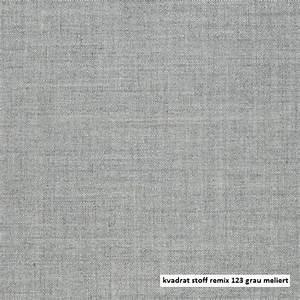 Esszimmerstühle Grau Weiss : hay aac 22 wei about a chair schalenstuhl frontgepolstert grau g nstig kaufen ~ Sanjose-hotels-ca.com Haus und Dekorationen