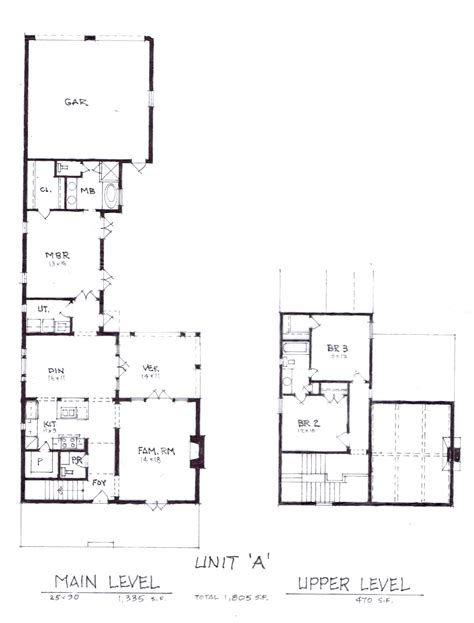 tnd house plans pictures tnd house plans mibhouse