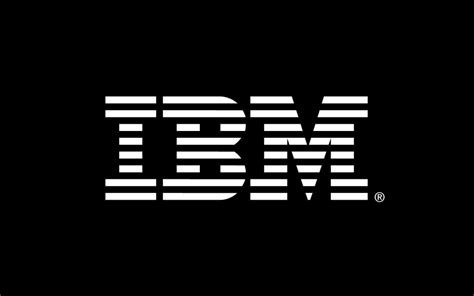 Troubled Ibm? -- 3q14 Earnings Disappoint